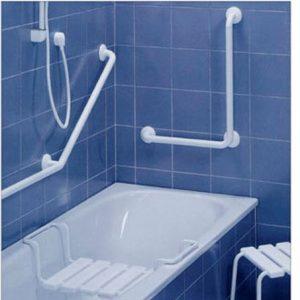 Поручень для инвалидов для ванны от, цена: 2 700 руб.